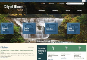 city-ithaca-notifyme